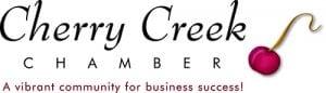 Cherry Creek Chamber