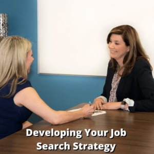 Help Finding a Job-inexpensive resume writer-inexpensive career coach