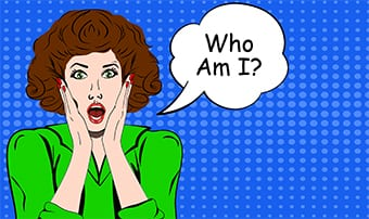 What Are You Afraid Of? Discover and Become Who You Are with Career Coaching!
