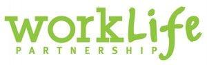 WorkLife_Logo