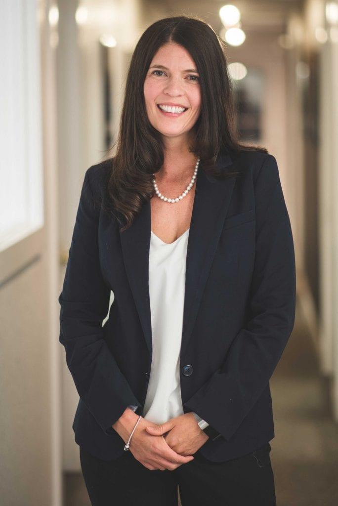 Jessica Meglio