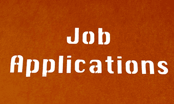 The Job Application Process: What Do You Need To Have Ready?