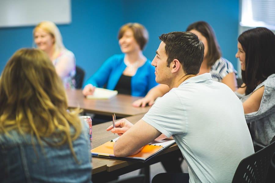 management training program - Management training courses - Online Management courses