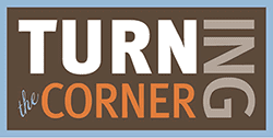 Turning the Corner - HR - hr services - job seeker services - HR recruiting, outplacement agency, Hr Services