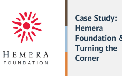 How Hemera Hired & Retained People Who Brought Great Value