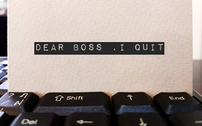 5 Ways to Retain Your Employees During the Great Resignation